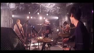 2019.04.29 @ SHIBUYA CYCLONE シブヤメタルカイフェス UNITED / SEX MA...