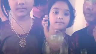Kanaa - Vaayadi Petha Pulla   Sakshi   Anand Ramanan