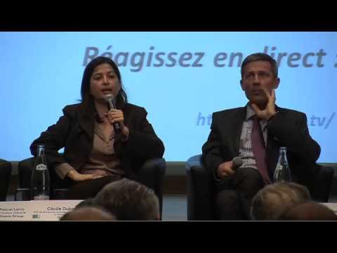 2020 : où vont les industries françaises du numérique ?