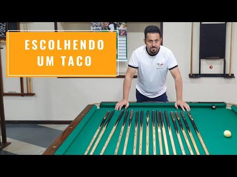 TUDO sobre Giz De Sinuca!! Qual giz eu uso? from YouTube · Duration:  25 minutes 41 seconds