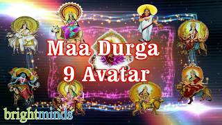 Happy navratri 2018, Navratri Wishes-whatsapp video-wishes,greetings,Sms,Sayings,Quotes,Animation