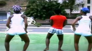Ze espanhol -Pamodi Bo (Video clip)