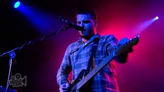 Thrice - Silhouette (Live in Sydney) | Moshcam