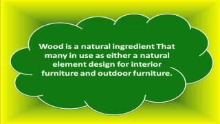 Natural Modern Tropical | Natural Design Tropical Tips | Natural Modern Tropical Guide