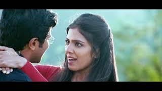 New Release Tamil Movie 2020 | New Action Tamil Suspense Thriller Movie 2020 | Best Tamil Movie
