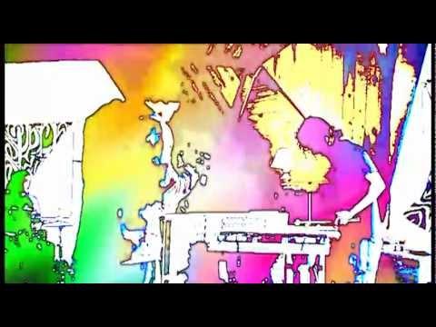 Domecube - Fahrenheit Fair Enough (LIVE AT THE DOME)