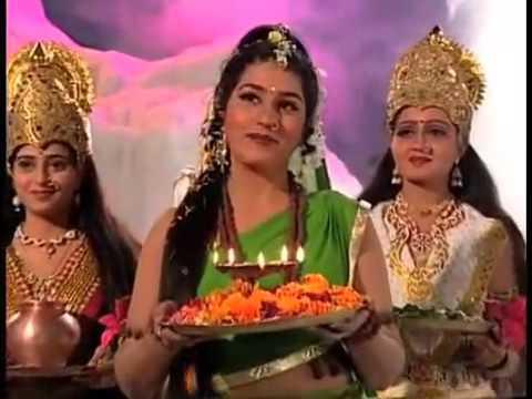 Bhajan Maha Shivratri aye