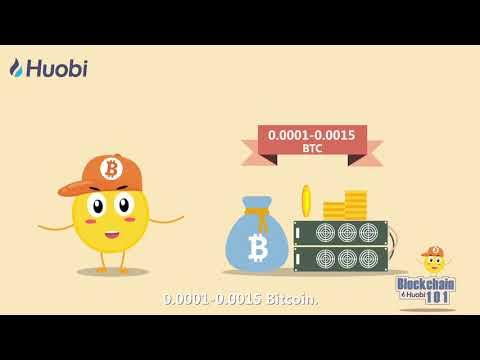 Make fake BTC transaction, Fake bitcoin transaction software