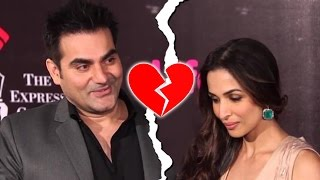 Malaika & Arbaaz's LOVE TO HATE STORY | Love Ka Game Over | Episode 2 | Segment 2