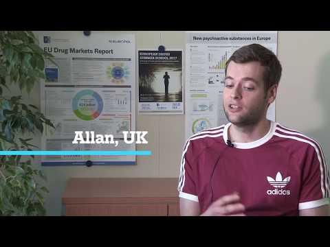 european-drugs-summer-school-2017-testimonial:-allan,-uk