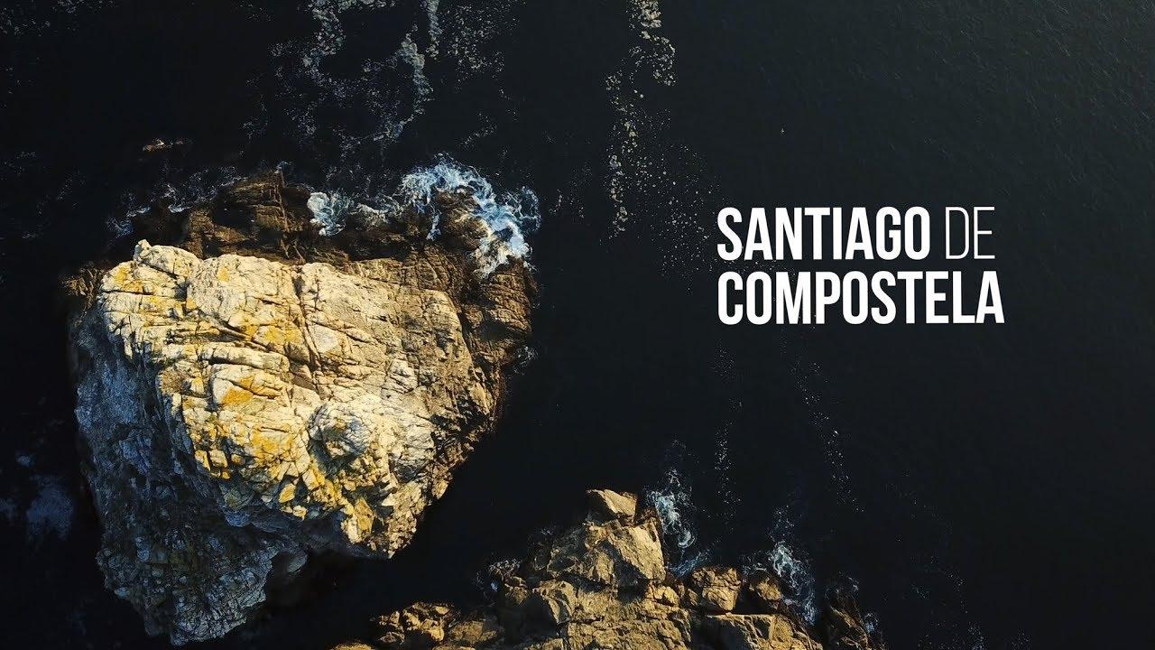 Camino Per La Casa camino de santiago | pilgrimsvandring i spanien (stor guide)