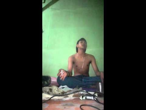 Porial (yo dansa bersama)