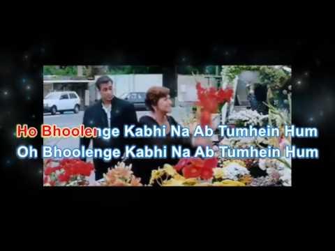 Hum Dil De Chuke Sanam Original Soundtrack