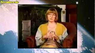 Hohle Erde - Raumbrüder - ep. 3von4 _ Teil 24von26