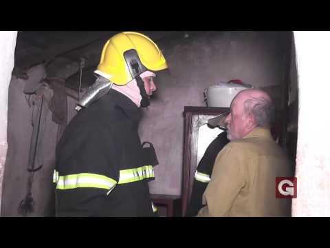 senhor-de-70-anos-quase-perde-a-vida-em-incêndio