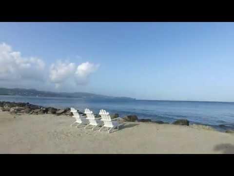 Windjammer Landing: A Signature Caribbean Resort