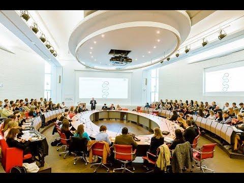 """""""Réclamation & Gestion de Crises"""" - 43ème Convention AMARC"""