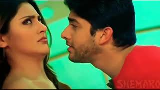 Aaj Tujhse Jo Kehna Hai Kehne De WhatsApp Status Video