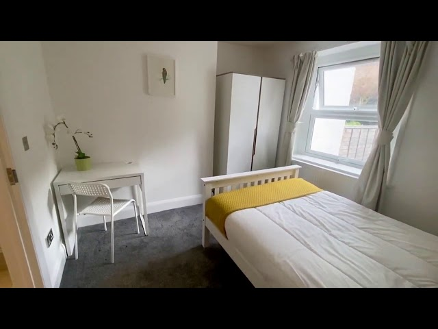Gorgeous  Double En-Suite in Crystal Palace Main Photo