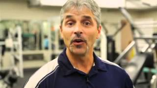 Fit For You Health Club | Personal Training Gym In Traverse City Mi