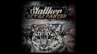 Stalker - Beyaz Panter (Re-Diss Hidra)
