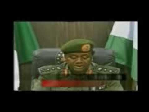 Abacha Coup speech(1)