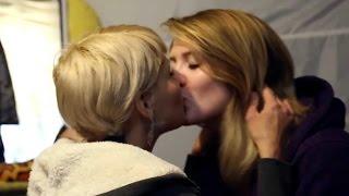 К чему приводит женская дружба
