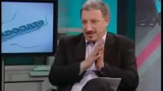 Otra Historiografia, Profesor Guillermo Vazquez Franco  Maestro Historia El LadOculto, de Uruguay