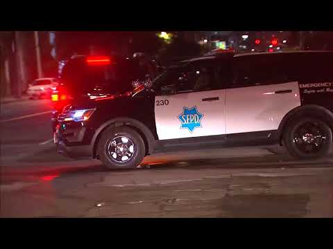 A-Rod's rental car burglarized in San Francisco; thieves steal $500K in goods - 동영상