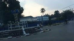 Balade à Kisangani