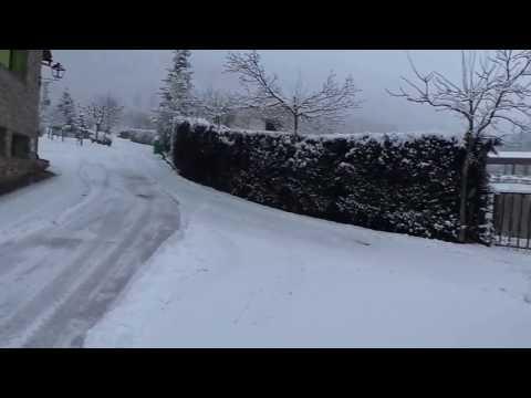 nevada 2017