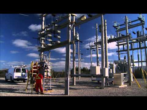 Who is Nalcor: Our Corporate Video