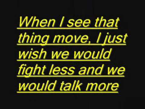 Poetic Justice Lyrics Kendrick Lamar Ft  Drake