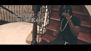 chief keef that s it instrumental prod by yearbeatz