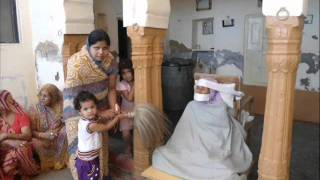 Santhara Manohari Devi Maloo.wmv