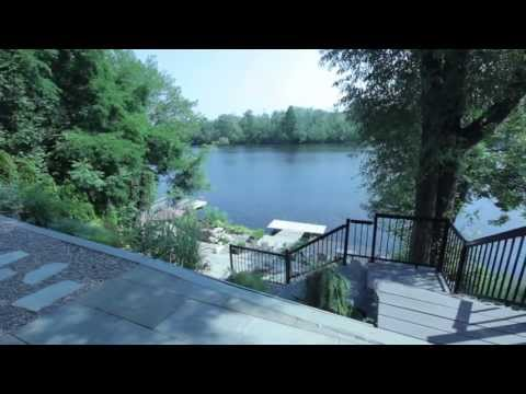 2 Rideau Shore Court - Sezlik.com - Ottawa Luxury Properties