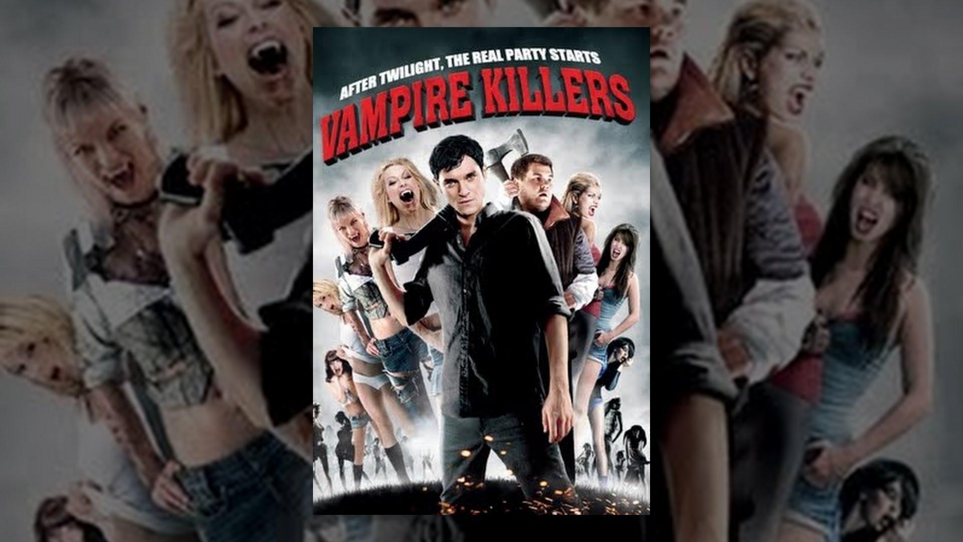 Lesbian Vampire Killers Full Movie Youtube  Lesbian  Xxx Videos-2151