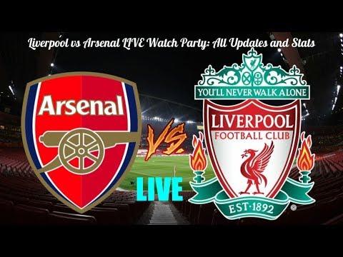 Liverpool Fc Mac Wallpaper