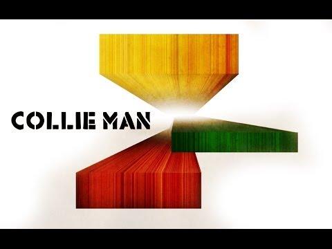 Slightly Stupid - Collie Man Guitar Lesson