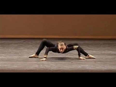 Girls who dance better than you new dubstep dance compilation girls who dance better than you new dubstep dance compilation 2017 edition malvernweather Choice Image