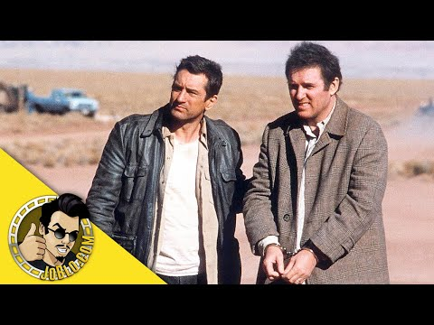 Midnight Run (1988) - The Best Movie You Never Saw