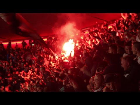 Charlotte Manchester United