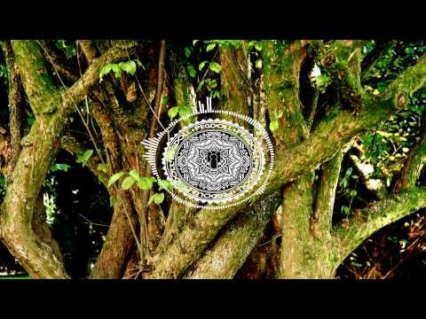 Himalia - Love Like A Drug feat. Alex Jordahl