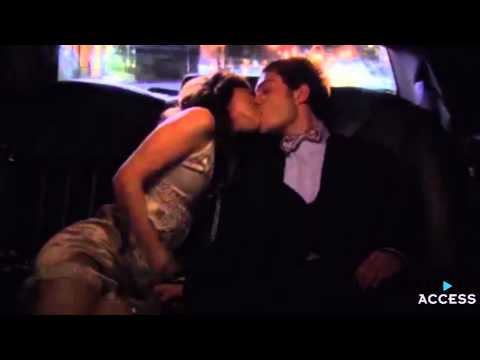 Gossip Girl Season 6 Promo - 6X01 Official