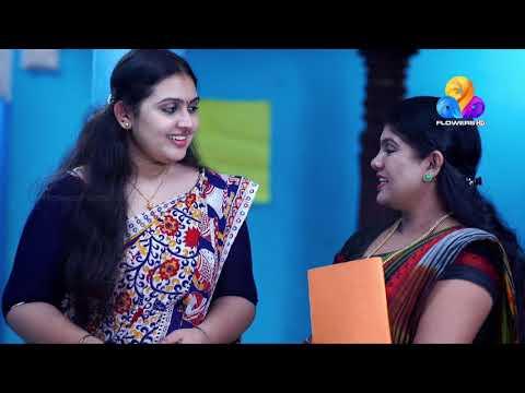 arundhathi-അര-ന-ധത-flowers-ep-186
