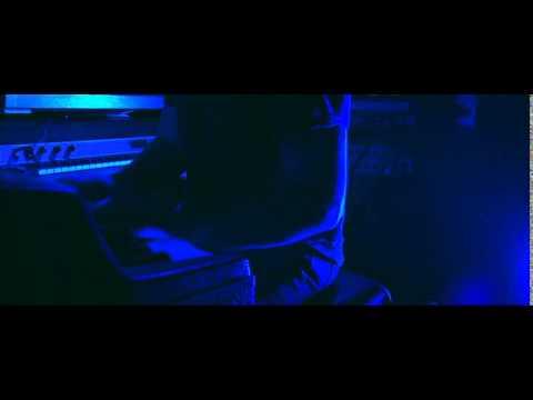 Jazzanova - Fedimes Flight (Funkhaus Sessions) (Official Video)