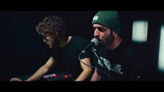 Shkoon - Build Your Castles (Official Music Video) - Underyourskin Records mp3