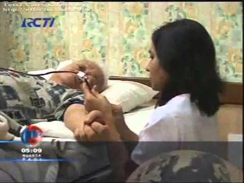 0821 22 500 325, Terapi Ozon Darah, Pengobatan Ozon, Klinik Terapi Ozon RCTI 01