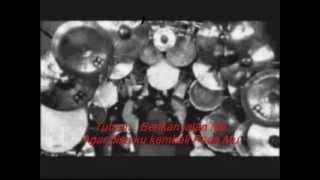 KEMBALI PADAMU RELIGI 2012 (THE QUITTERS INDONESIA)