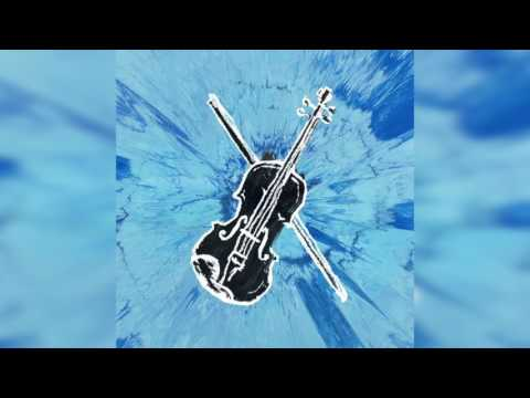 Ed Sheeran - Galway Girl [Instrumental]